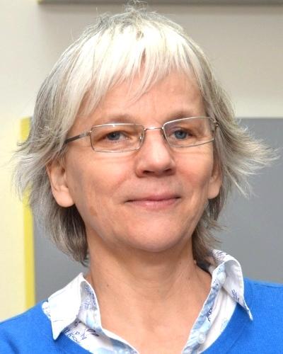 Susan-Legene