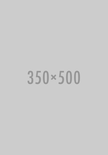 placeholder-350×500
